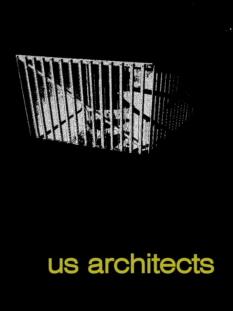 usarchitects