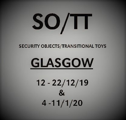 SO TT GLASGOW tint.jpg