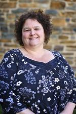 Nancy Bishop,  specialist  Grants & Contracts  919-684-8082  nancy.bishop@duke.edu