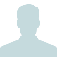 Jackie Soderling   Grants & Contracts Administrator  919-684-8994  j  acquelyn.soderling@duke.edu