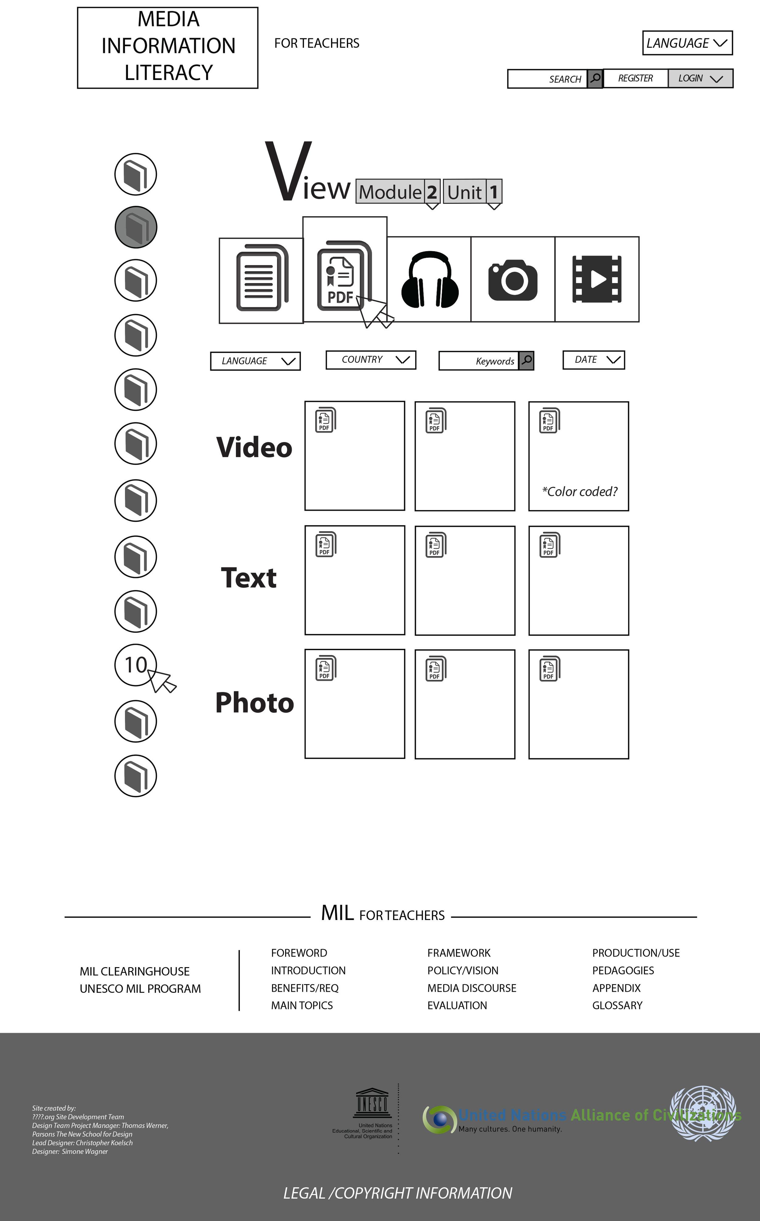 Resources3.jpg