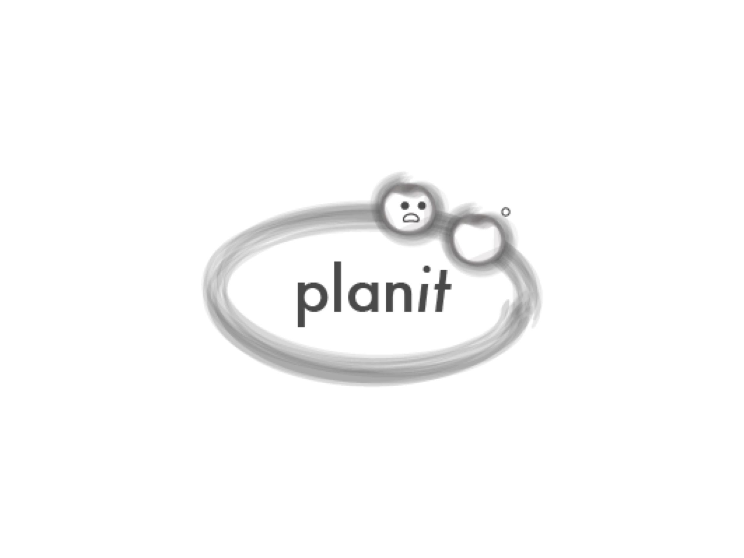 planIt Slides_FINA2L.jpg