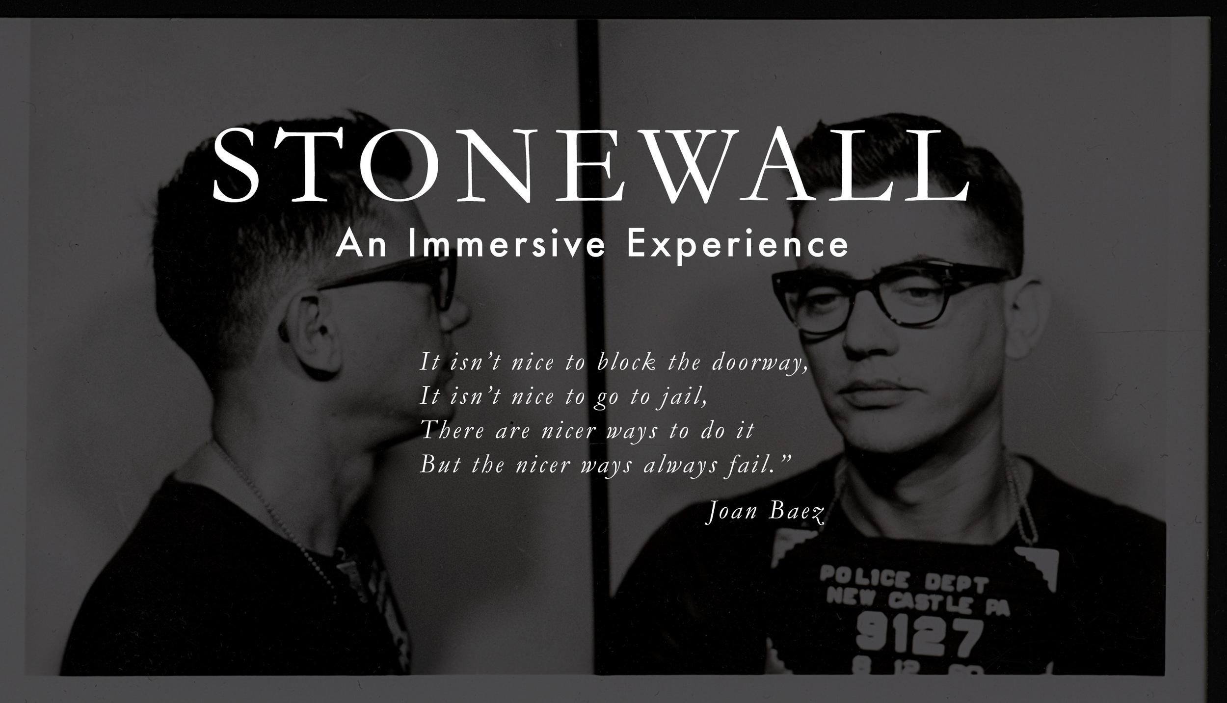 Stonewall_Board copy.jpg