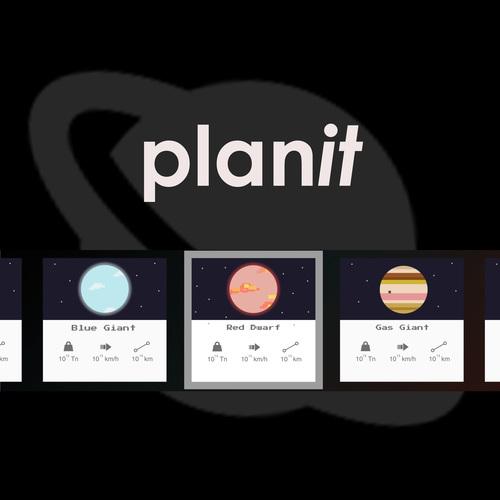 planit_logo.jpg
