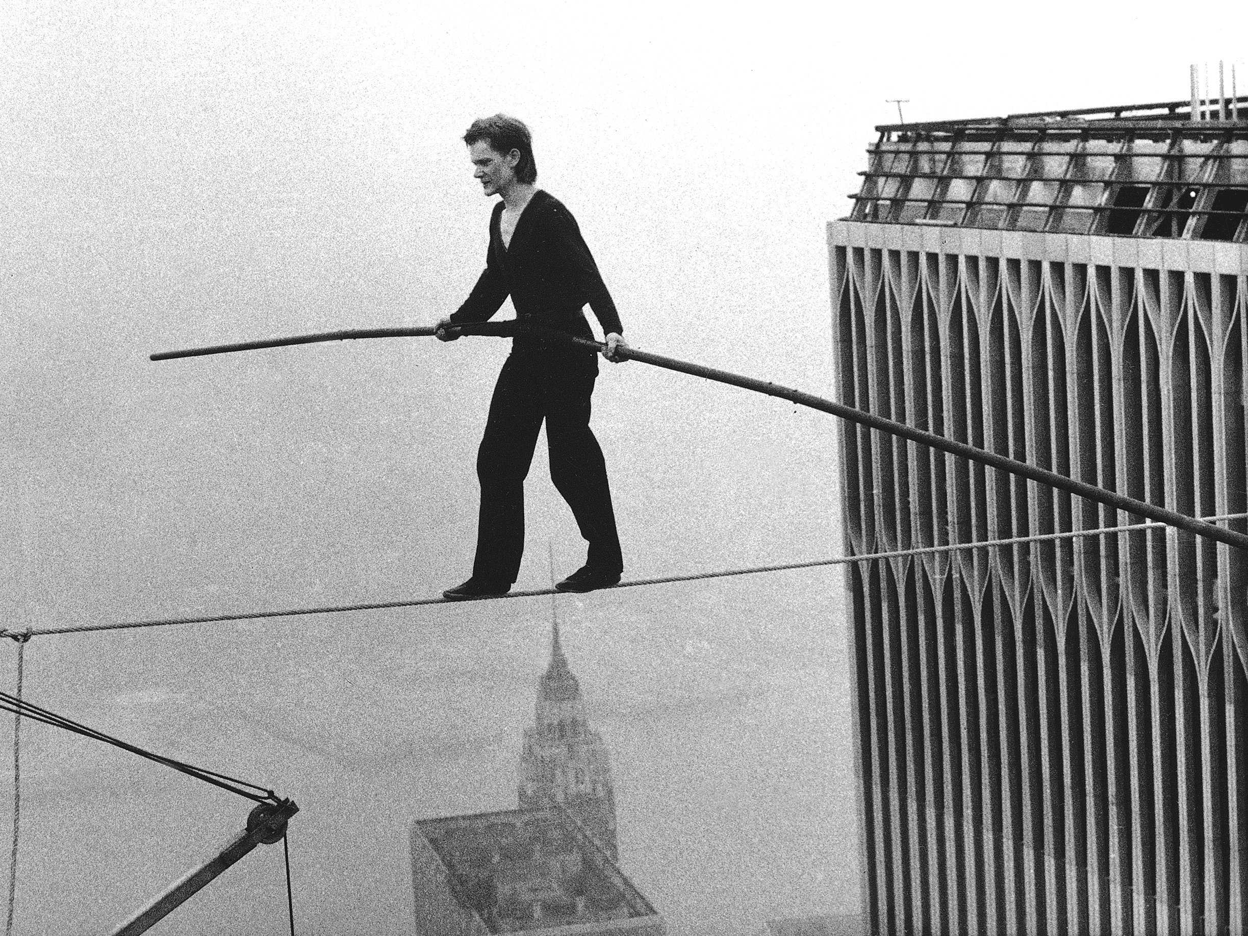 41-years-ago-today-a-frenchman-walked-a-tightrope-between-the-twin-towers.jpg