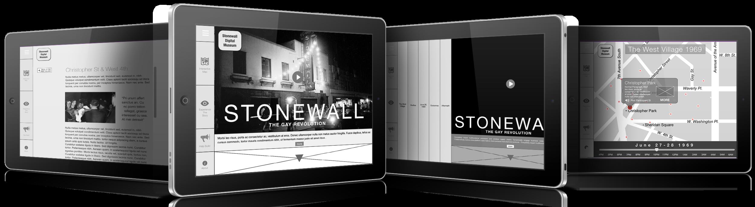 tablet_web_app_mockup_v2 Stonewall.png