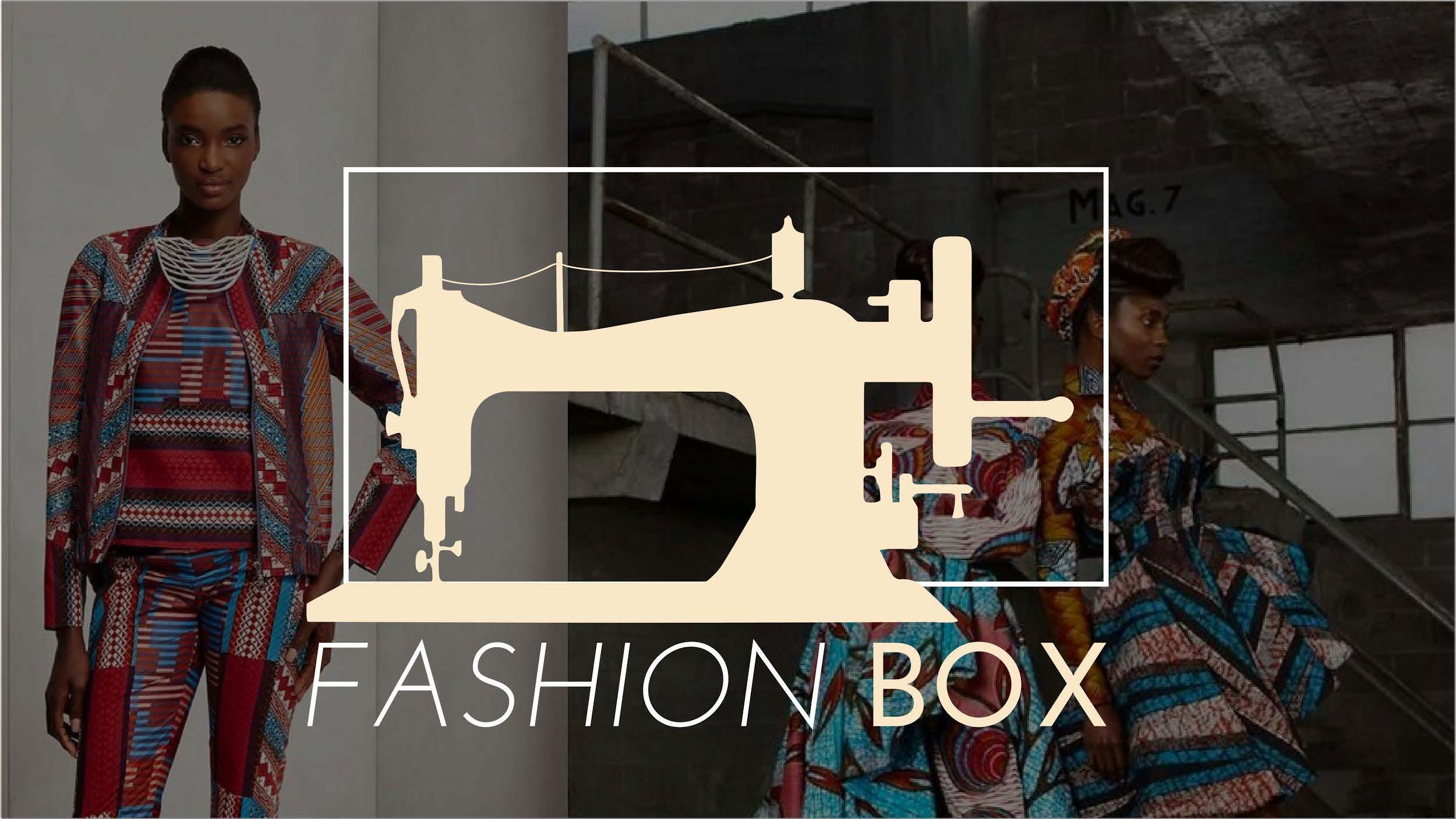Fashion Box - Final Pitch Deck-1_Page_01.jpg