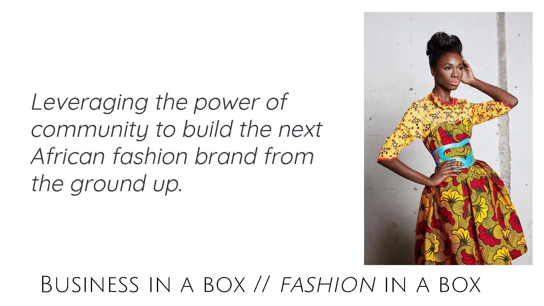 Fashion Box - Final Pitch Deck-1_Page_02.jpg