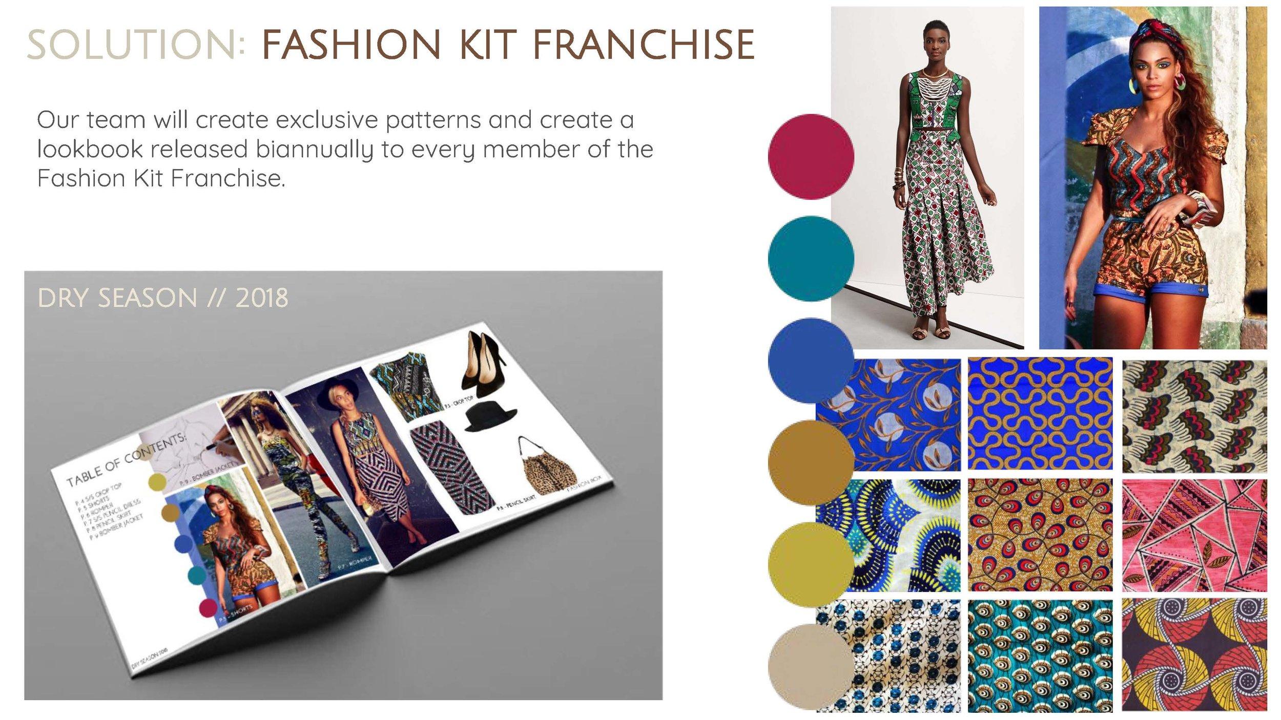 Fashion Box - Final Pitch Deck-1_Page_07.jpg