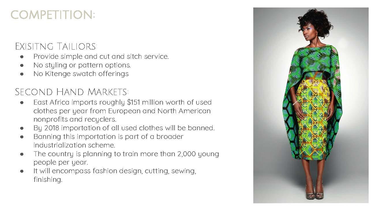 Fashion Box - Final Pitch Deck-1_Page_14.jpg