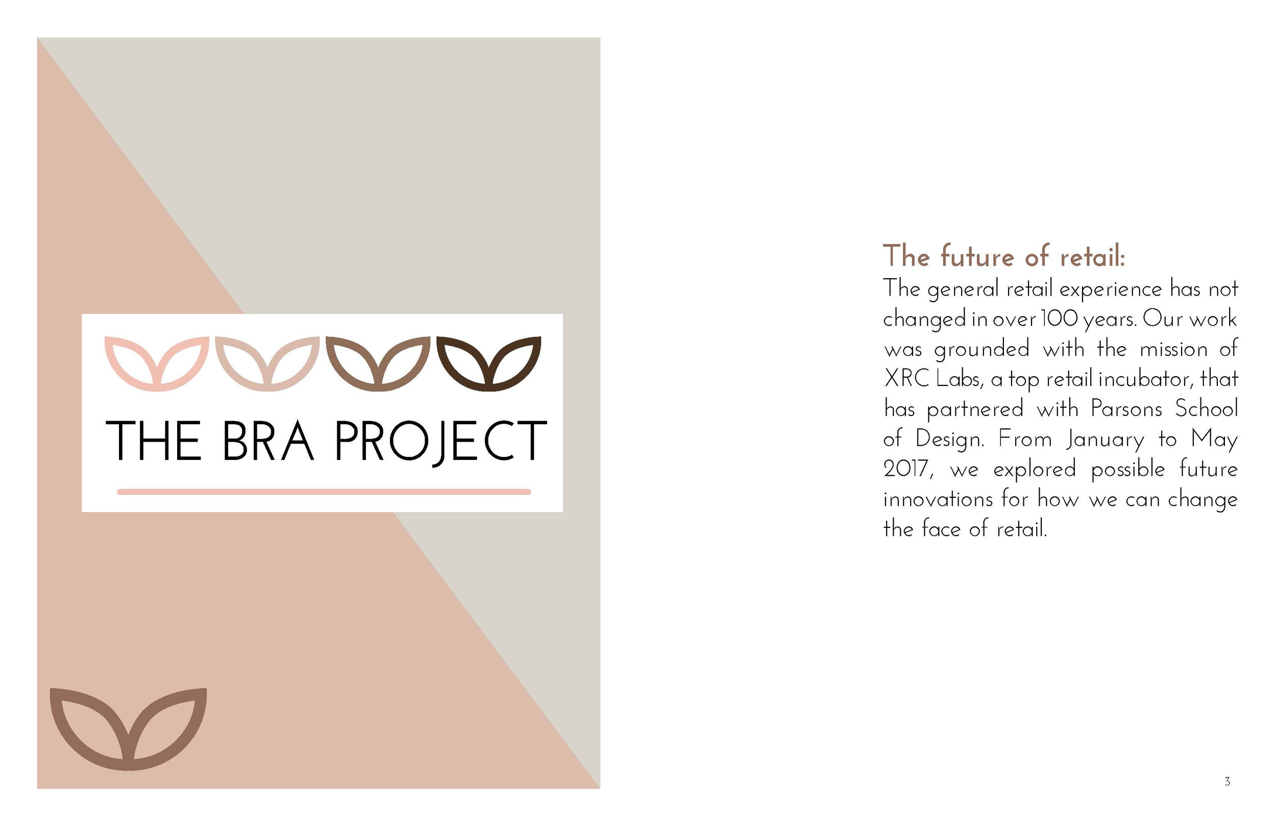booklet-FINAL2_Page_02.jpg