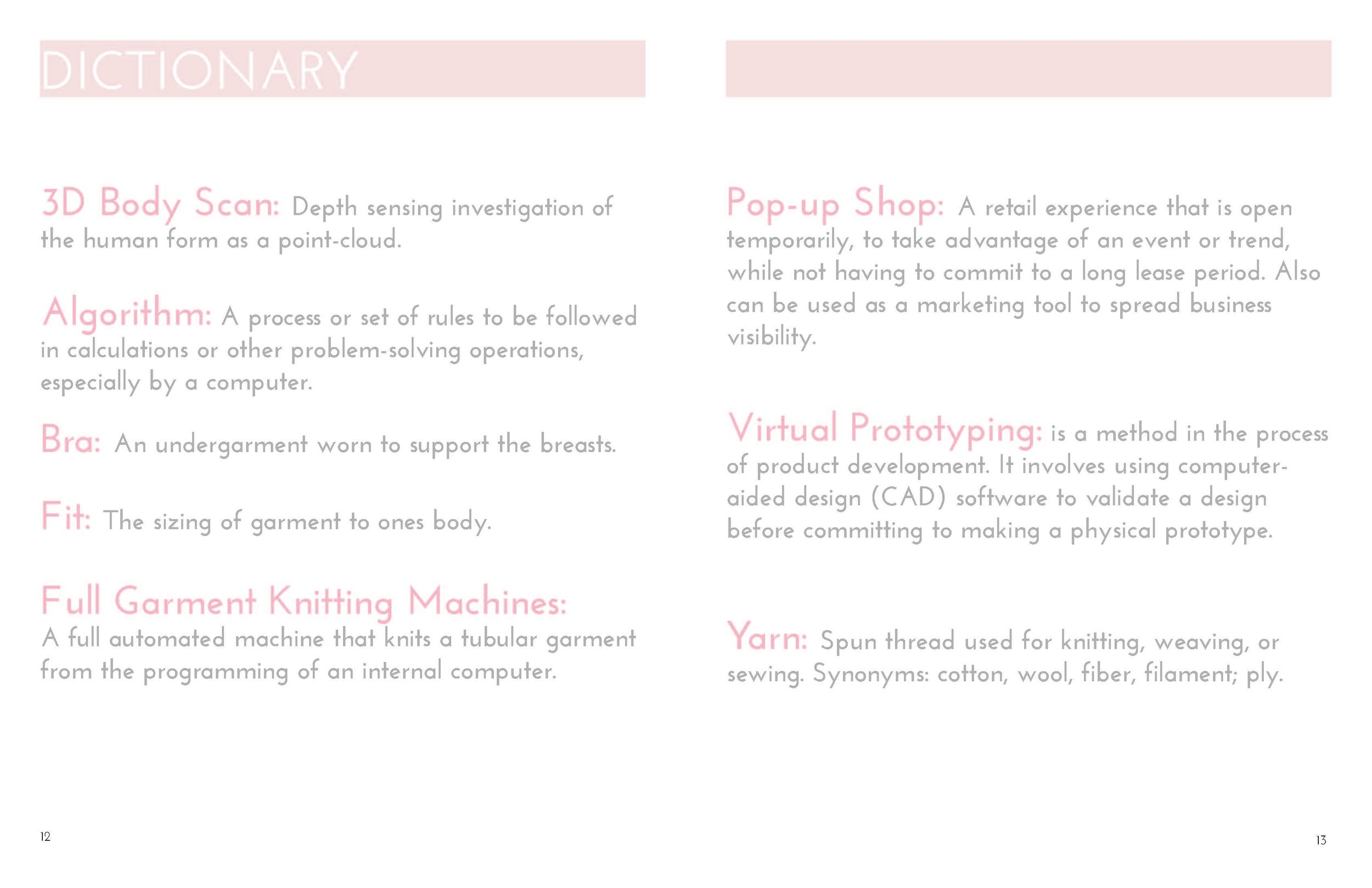 booklet-FINAL2_Page_07.jpg