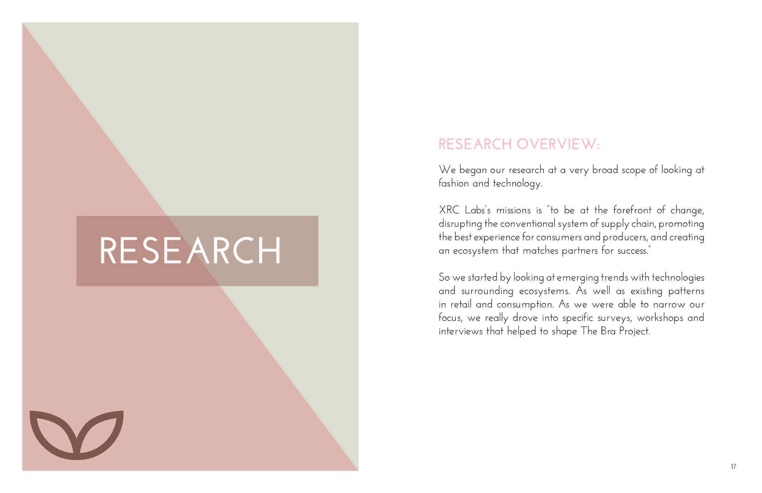 booklet-FINAL2_Page_09.jpg