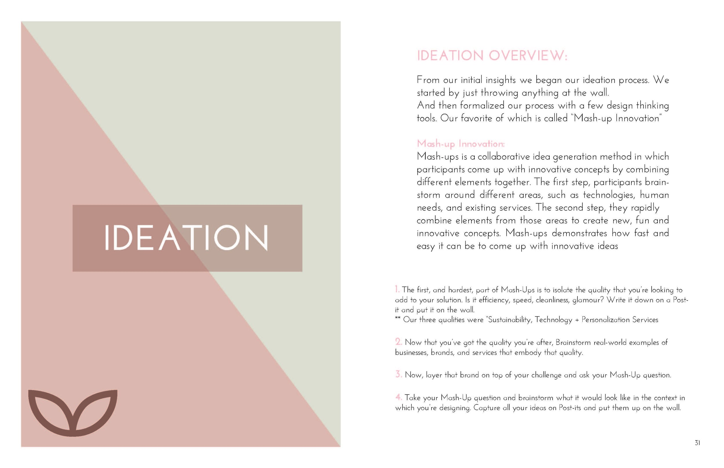 booklet-FINAL2_Page_16.jpg