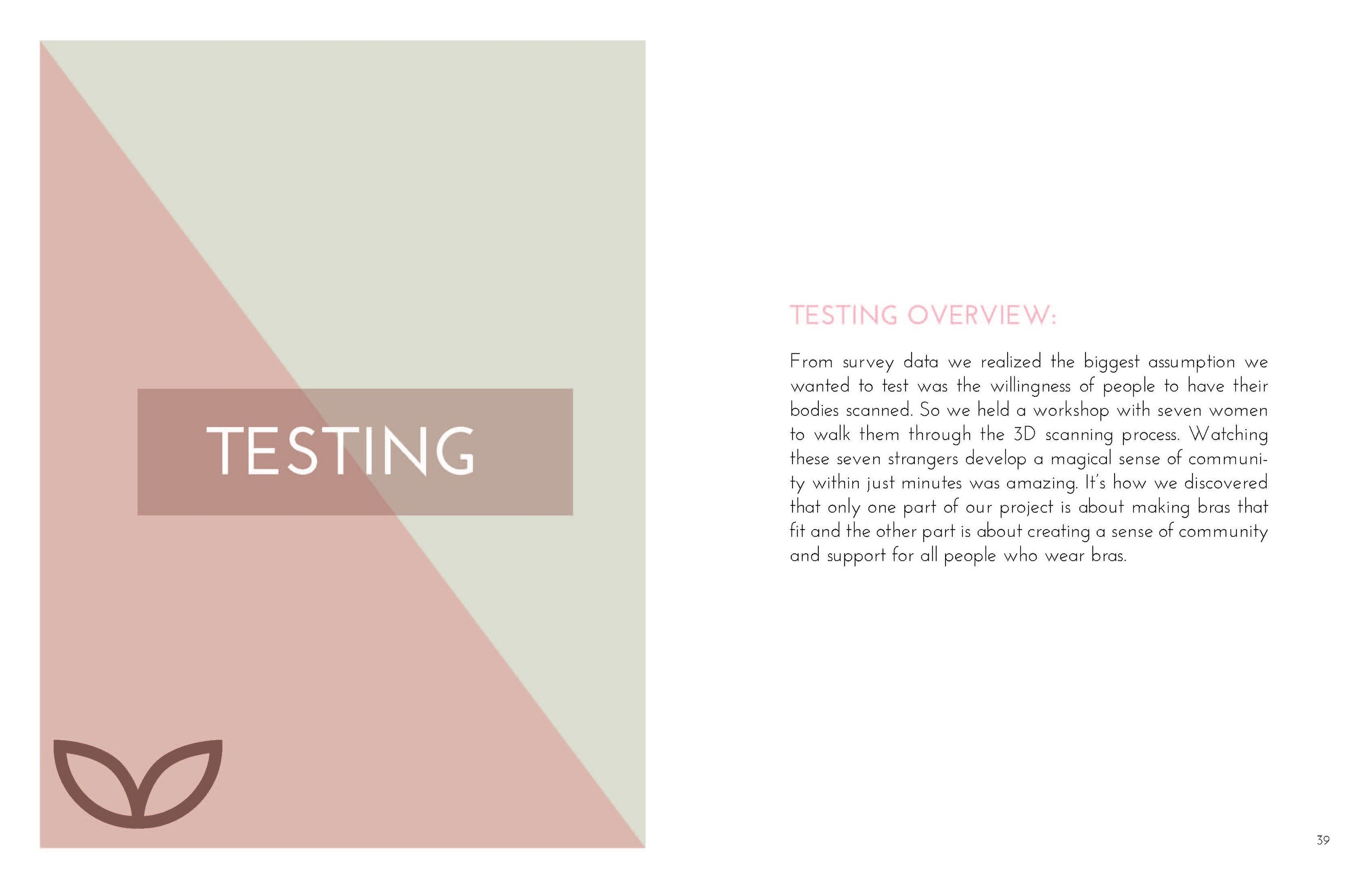 booklet-FINAL2_Page_20.jpg