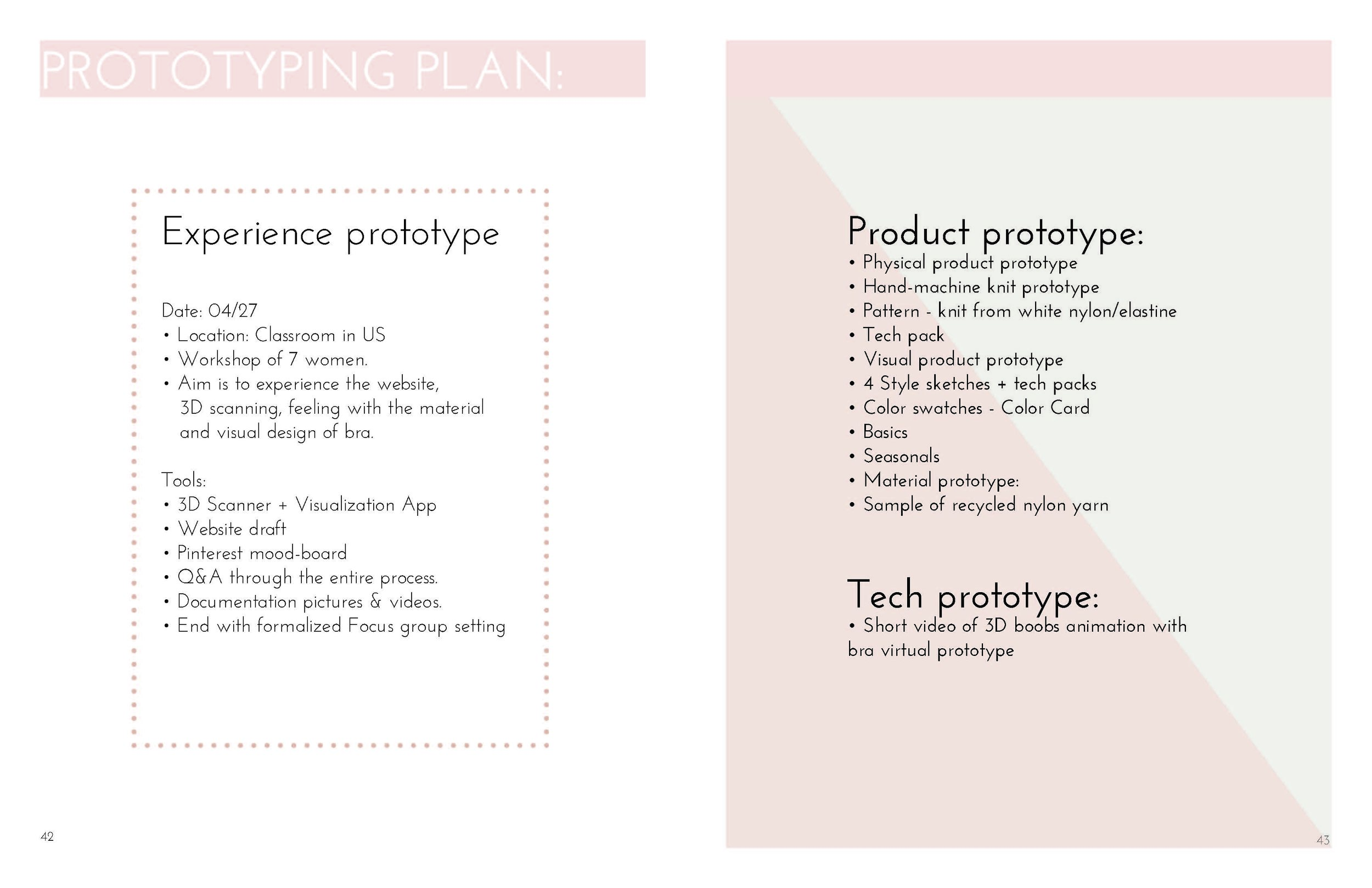 booklet-FINAL2_Page_22.jpg