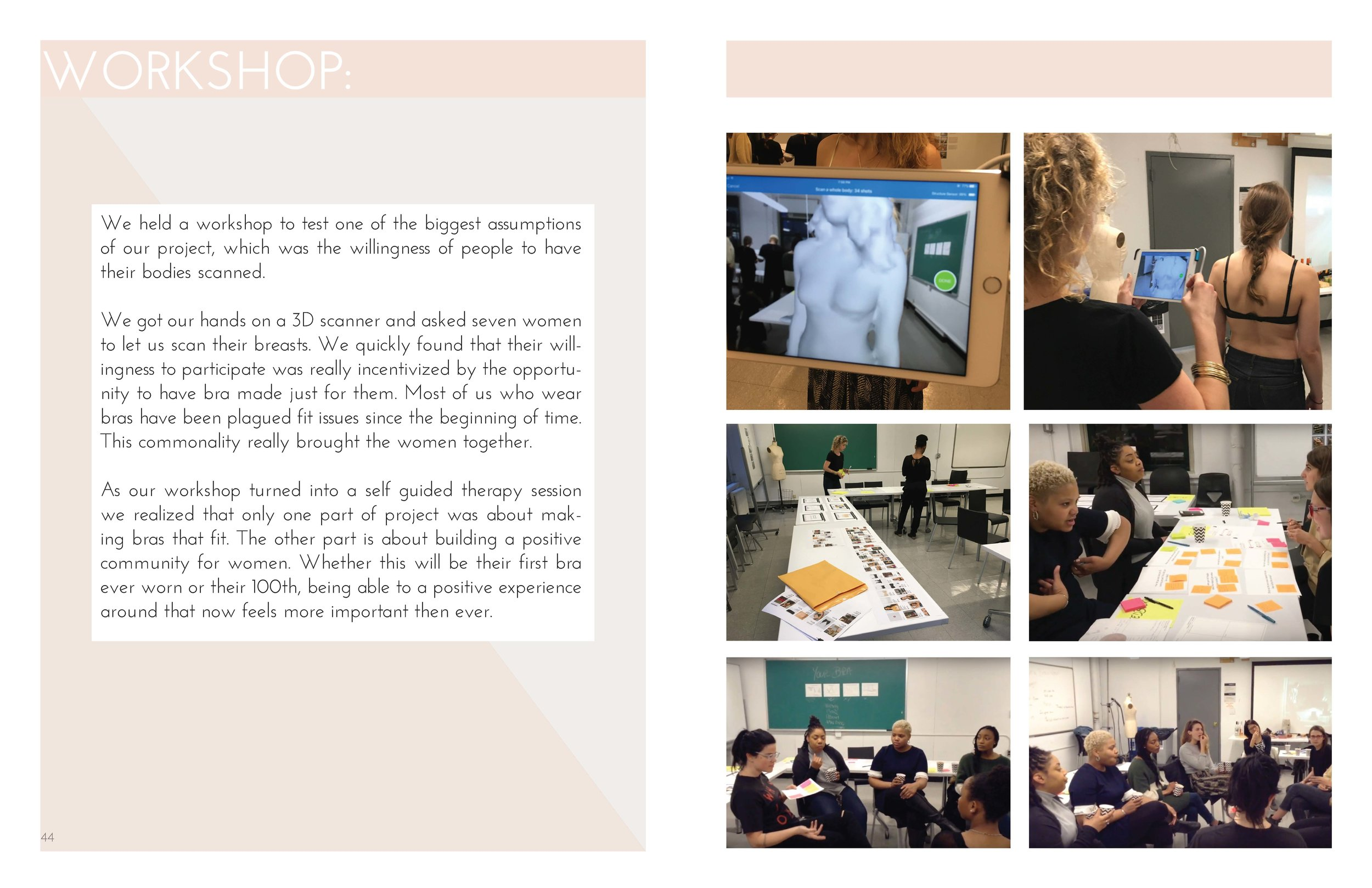 booklet-FINAL2_Page_23.jpg