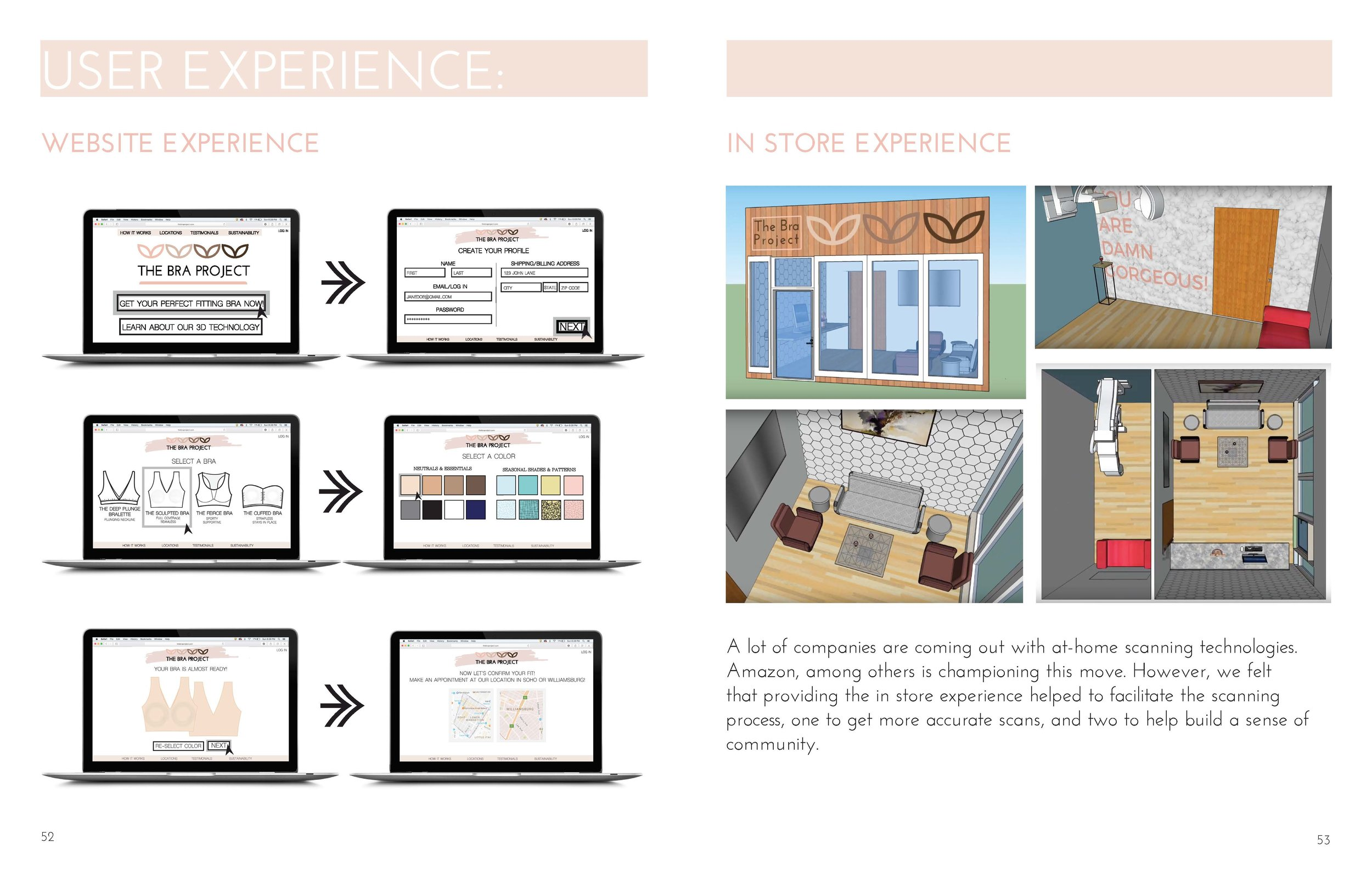 booklet-FINAL2_Page_27.jpg