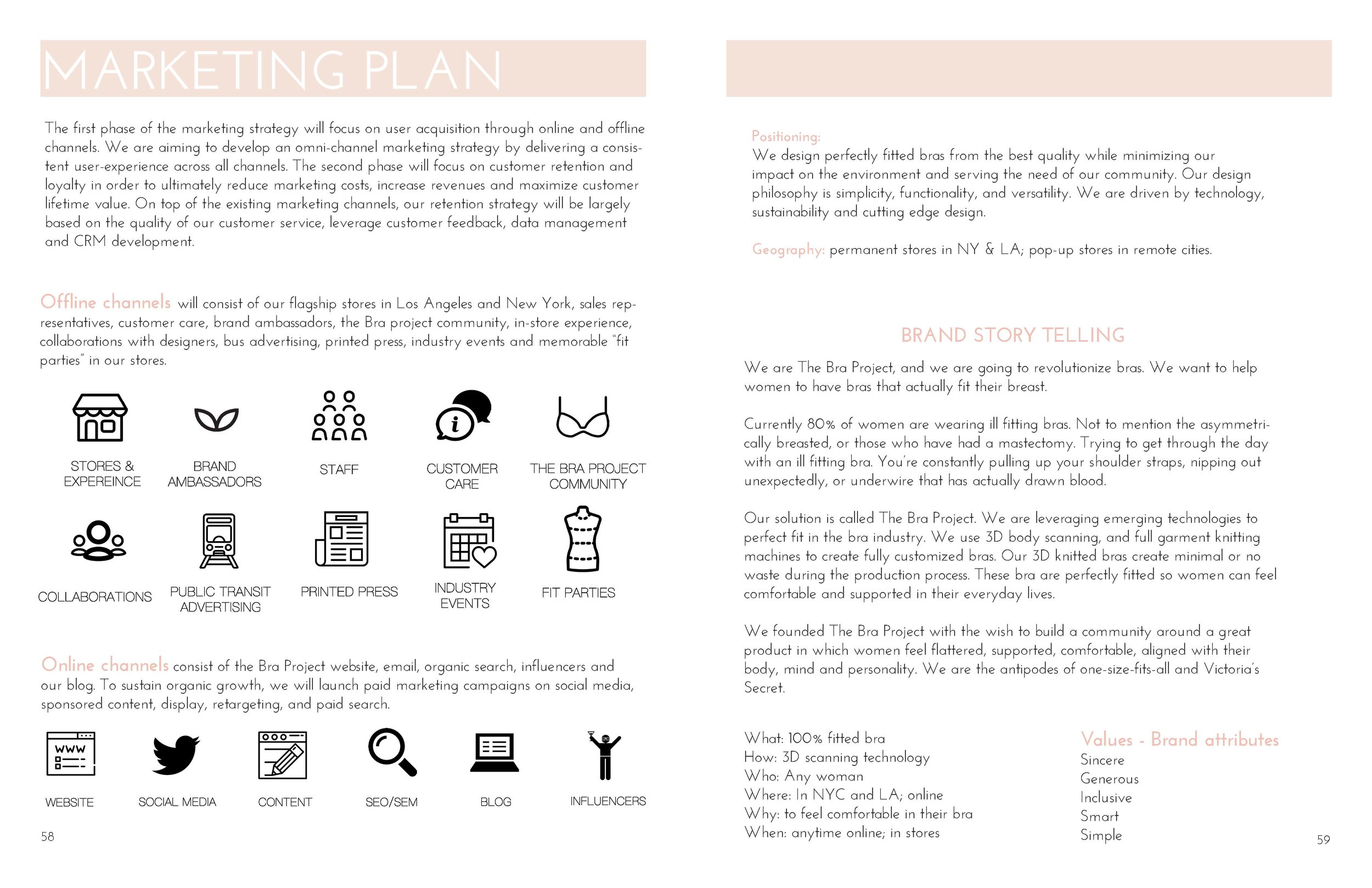 booklet-FINAL2_Page_30.jpg