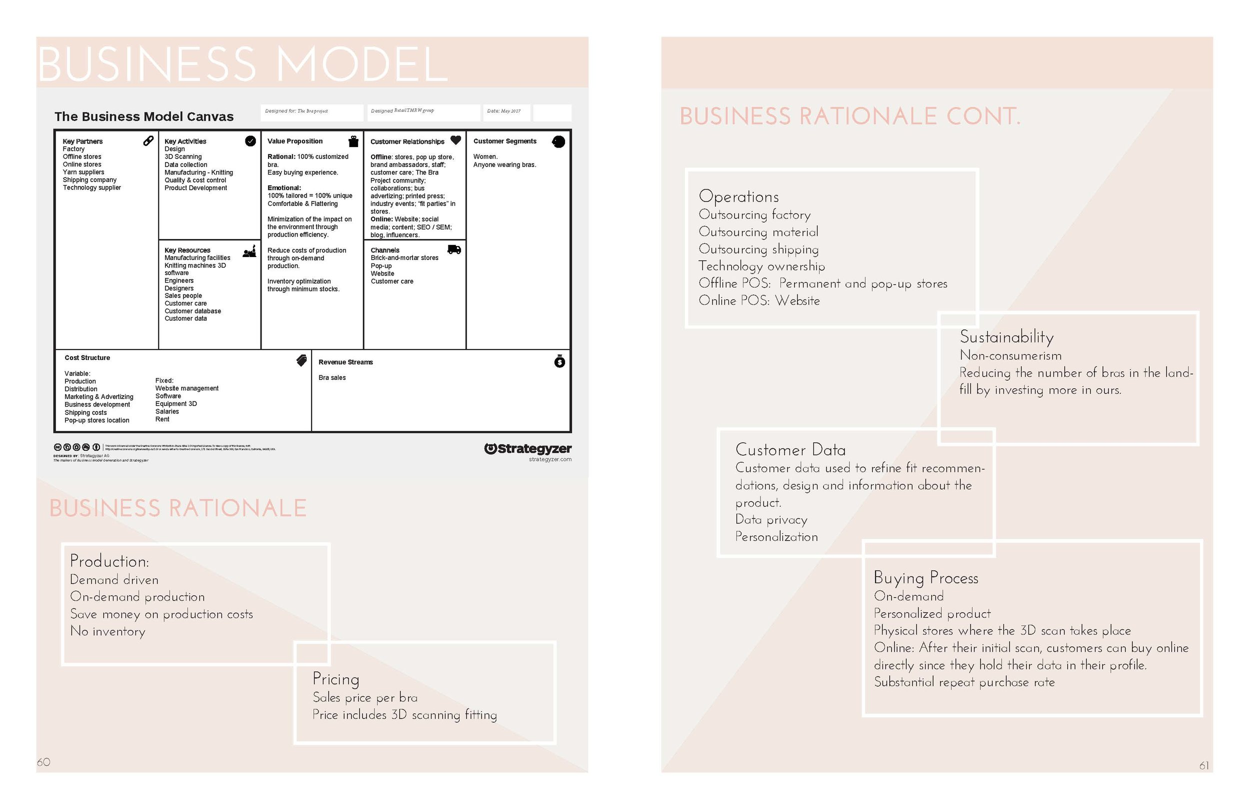 booklet-FINAL2_Page_31.jpg
