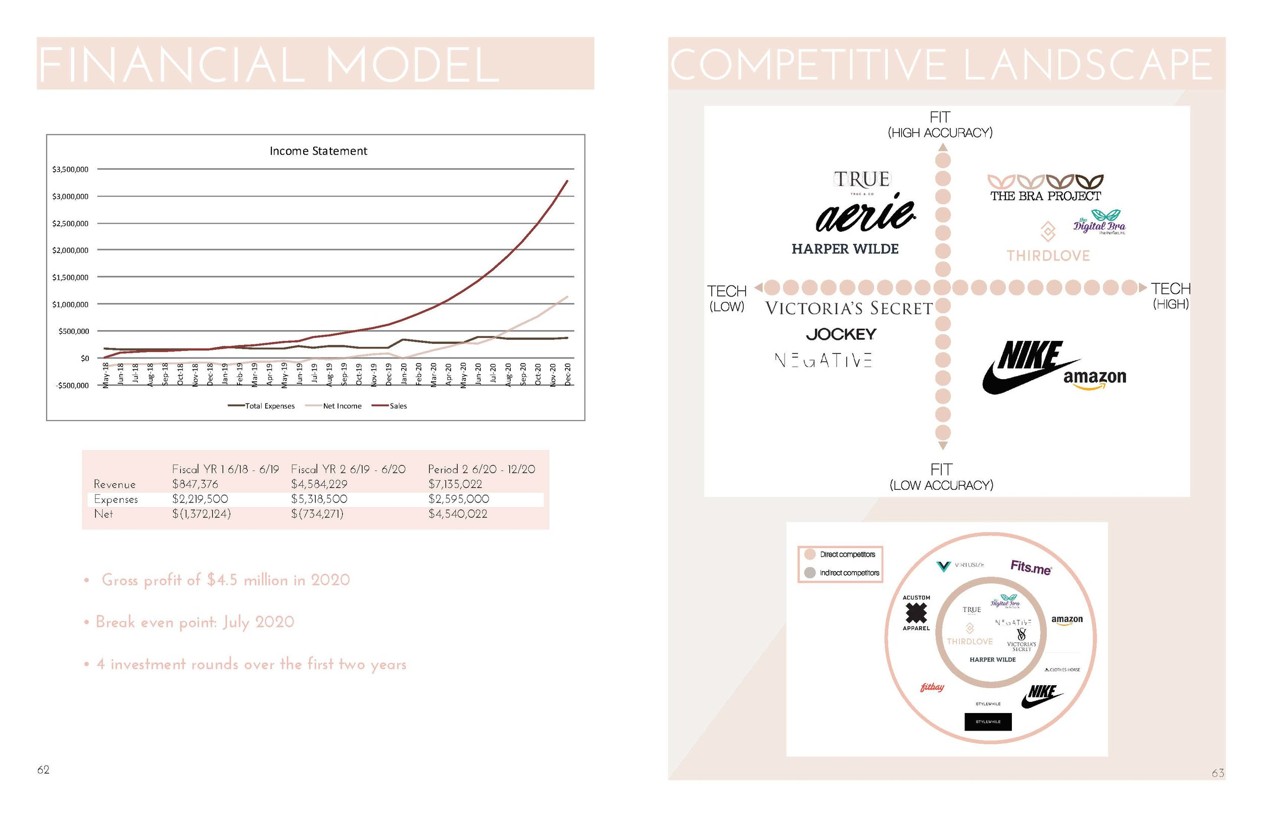 booklet-FINAL2_Page_32.jpg