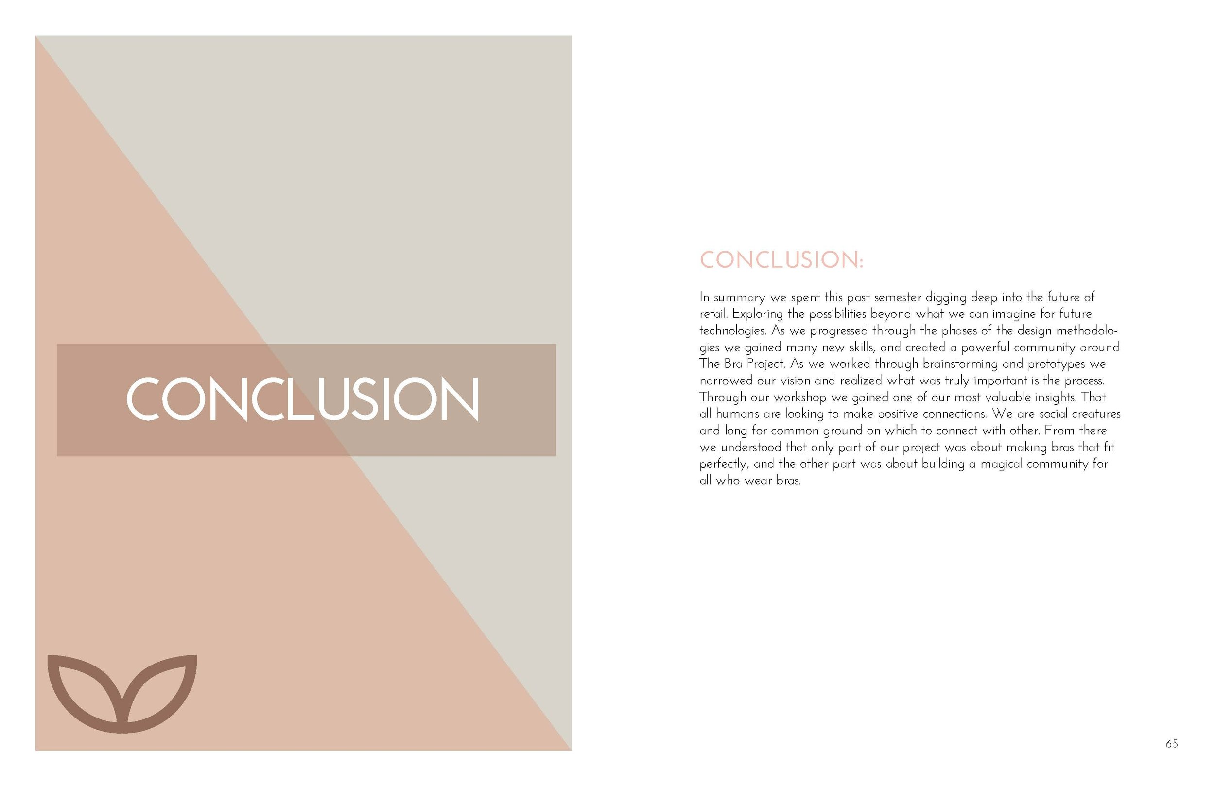 booklet-FINAL2_Page_33.jpg