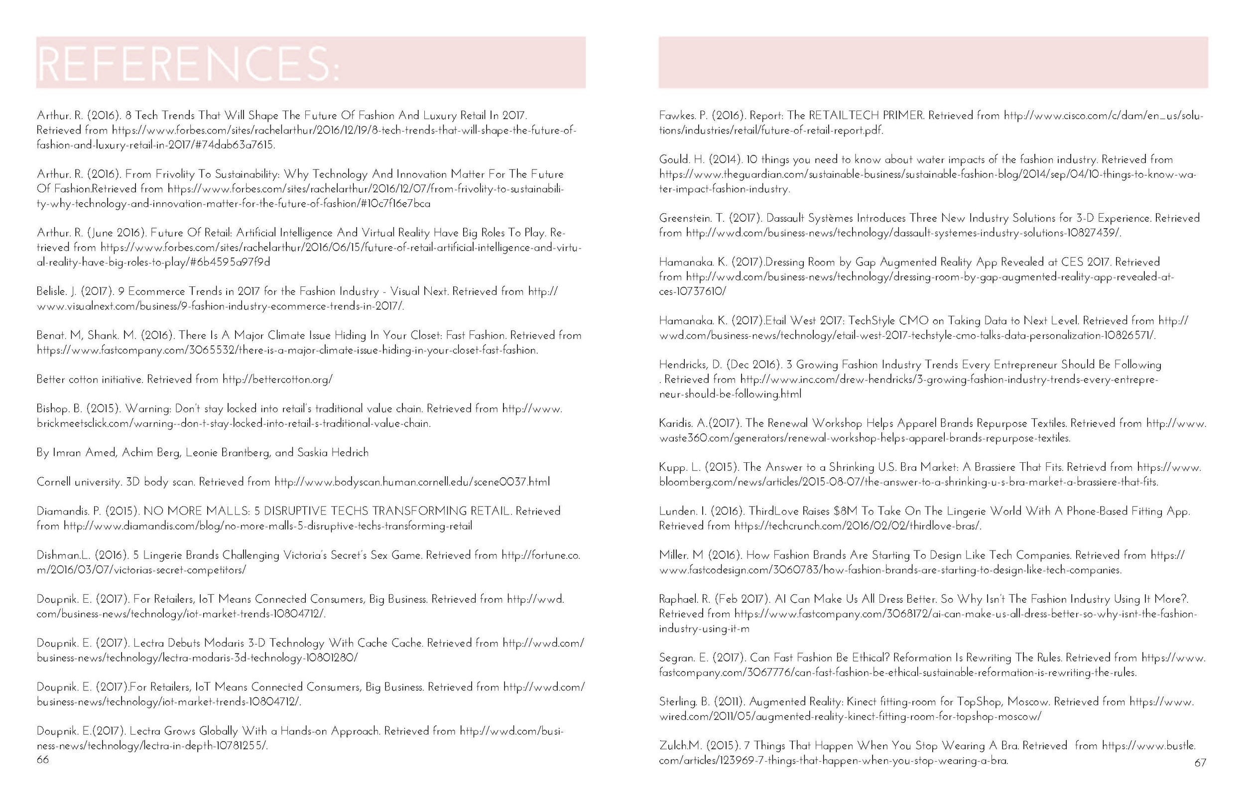 booklet-FINAL2_Page_34.jpg