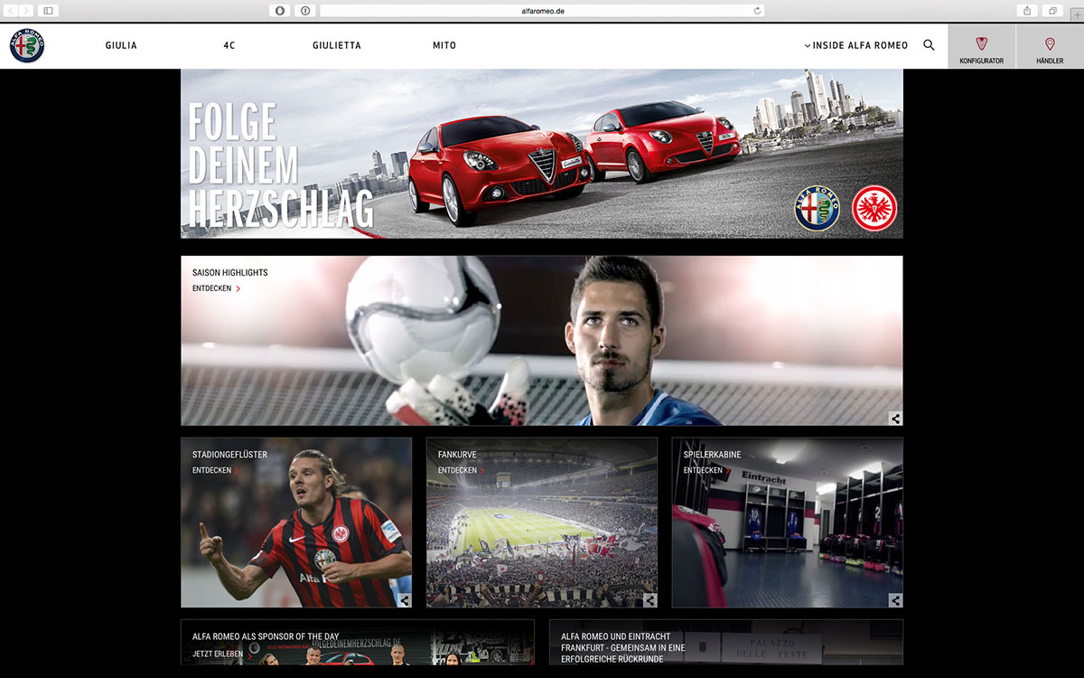 Alfa-Romeo-Werbekampagne-Skyline