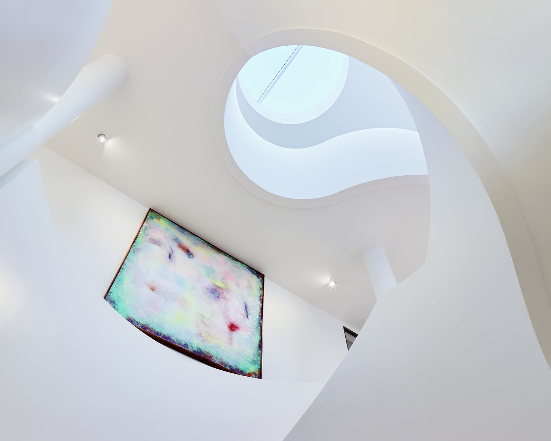 Architekturfotografie-Penthouse-Duesseldorf.jpg