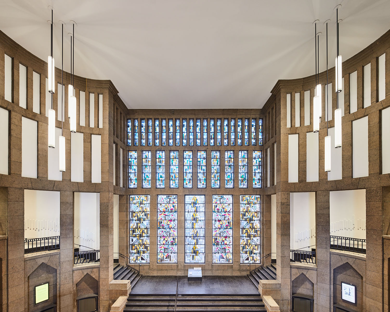 Architekturfotografie-Kunstpalast-Duesseldorf-1.jpg