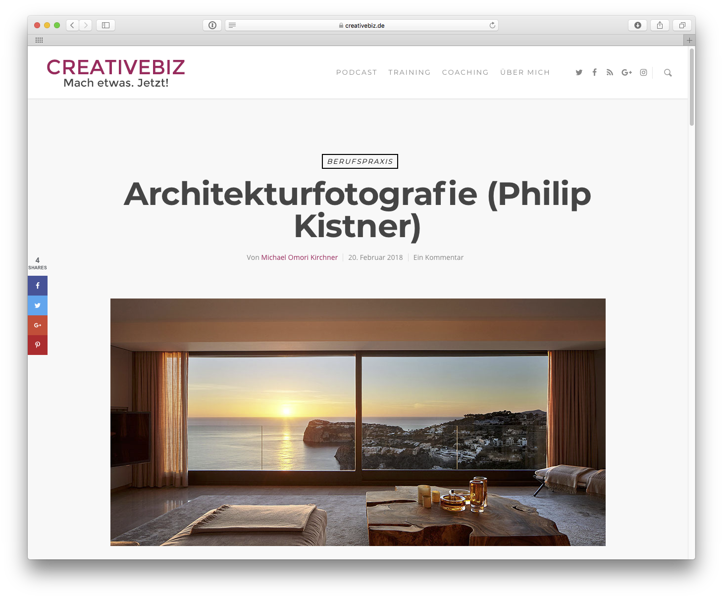Podcast-Architekturfotografie-Philip Kistner.png