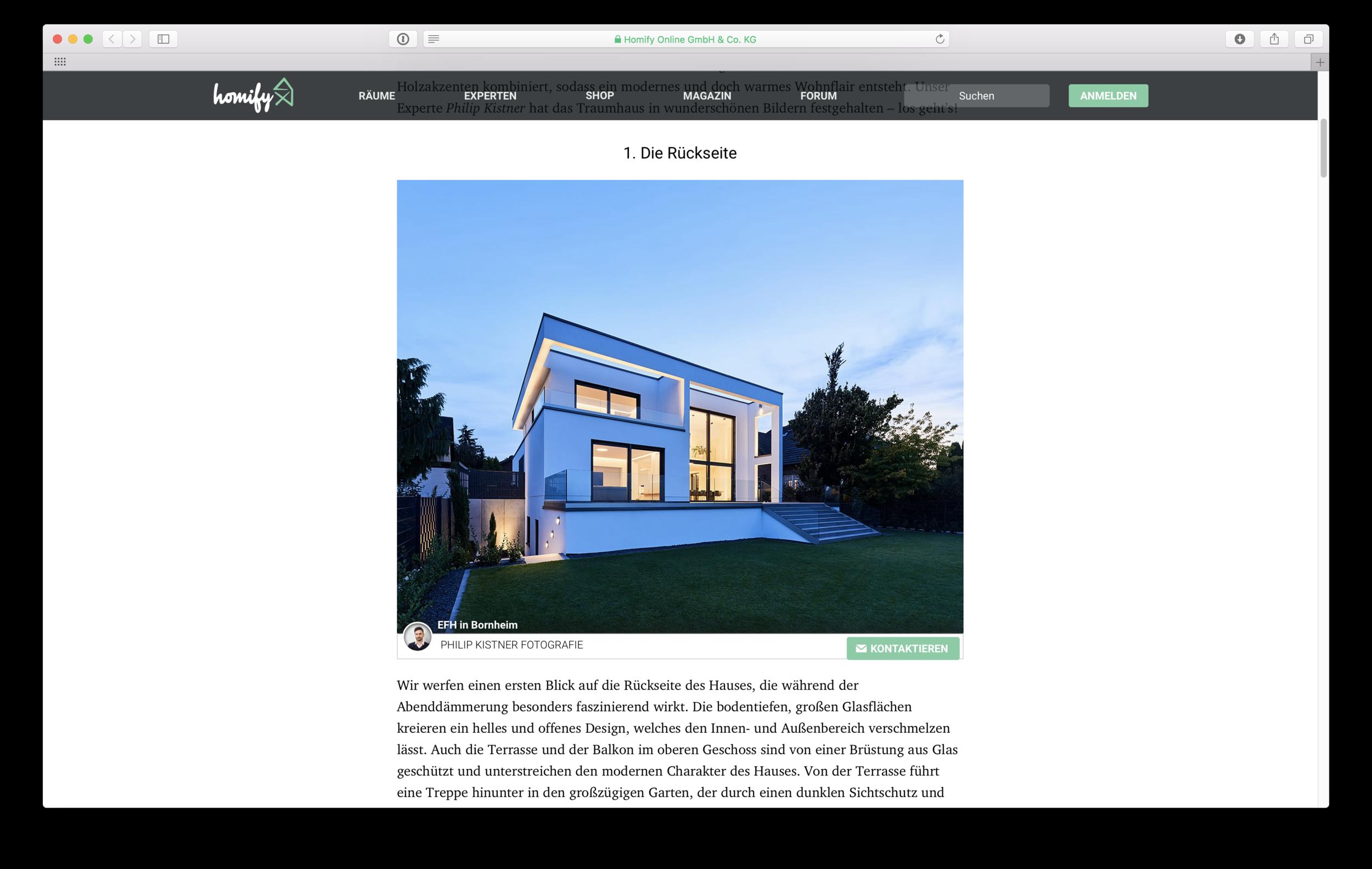 Architekturfotografie-Bornheim-Philip Kistner.png
