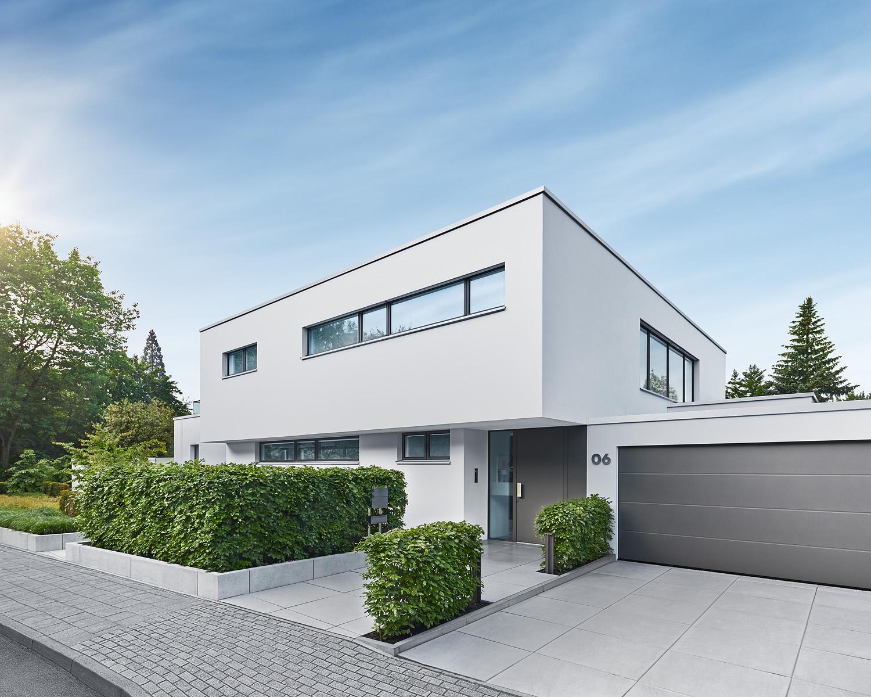Architekturfotograf-Düsseldorf-Philip Kistner.jpg