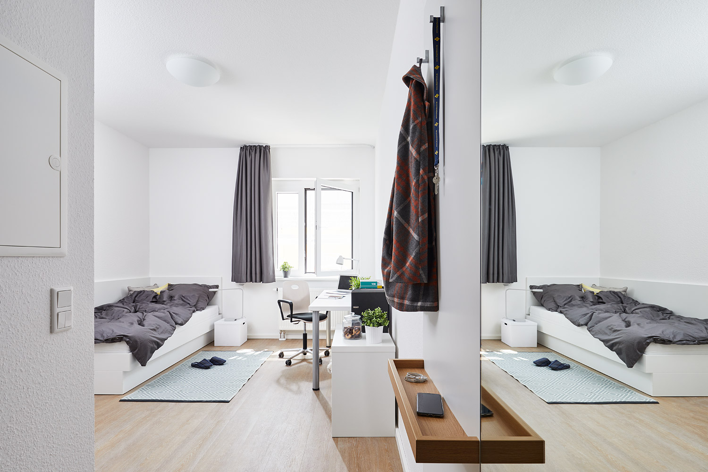 Architekturfotograf-Essen.jpg