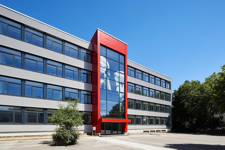 Architekturfotografie-Solingen-Philip-Kistner-1.jpg