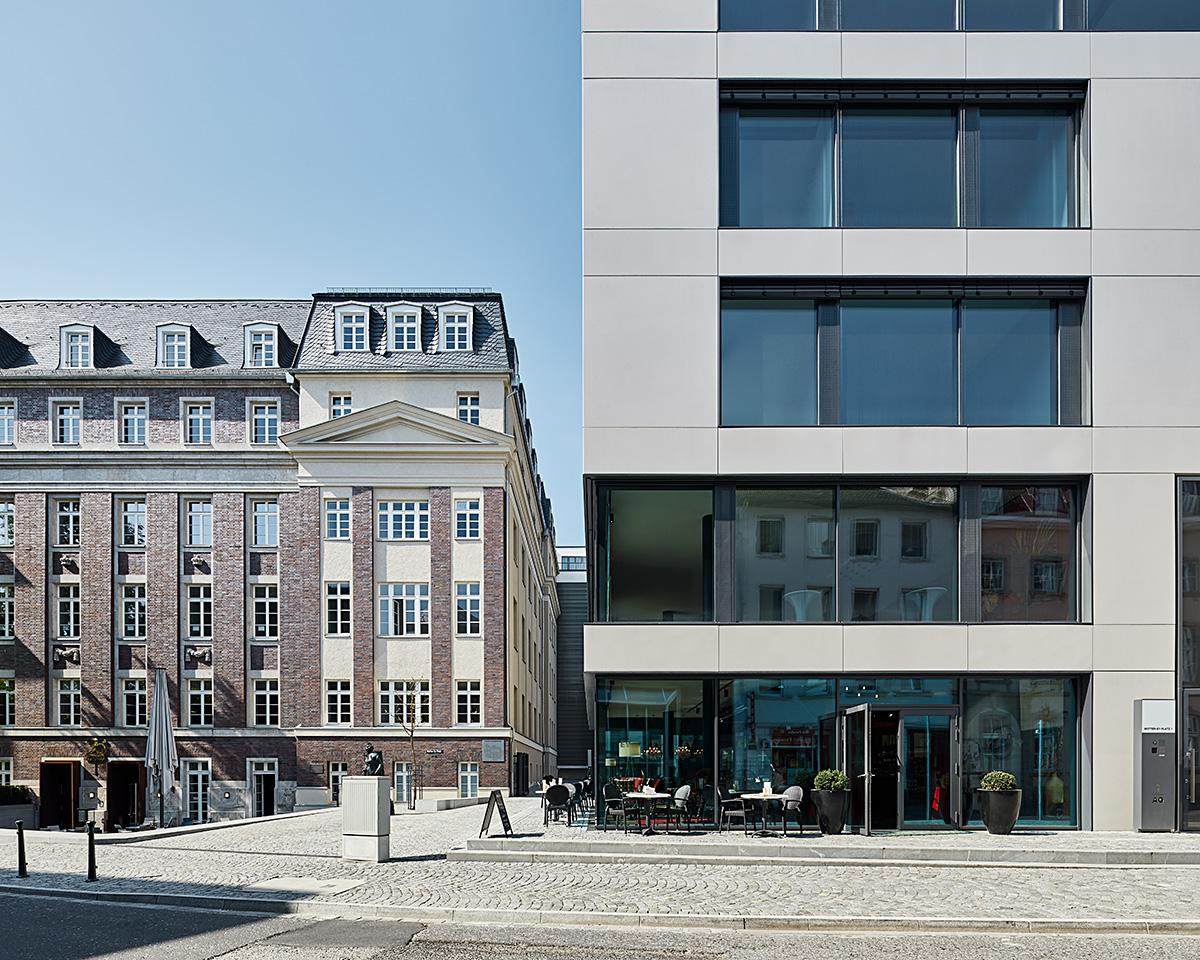 Archhitekturfotografie-Duesseldorf-Andreasquartier-Philip-Kistner.jpg
