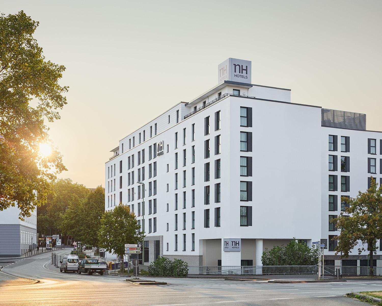 Architekturfotografie-Essen-Philip-Kistner.jpg