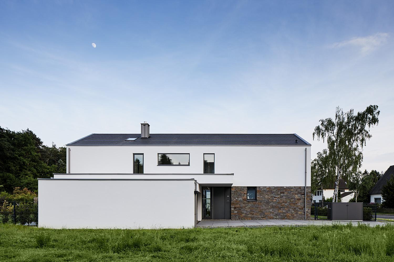 Architekturfotografie-Köln-Philip-Kistner-01.jpg