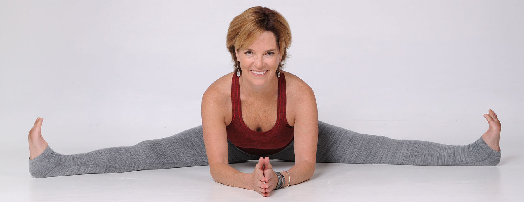 dayna case yoga move cropped.jpg