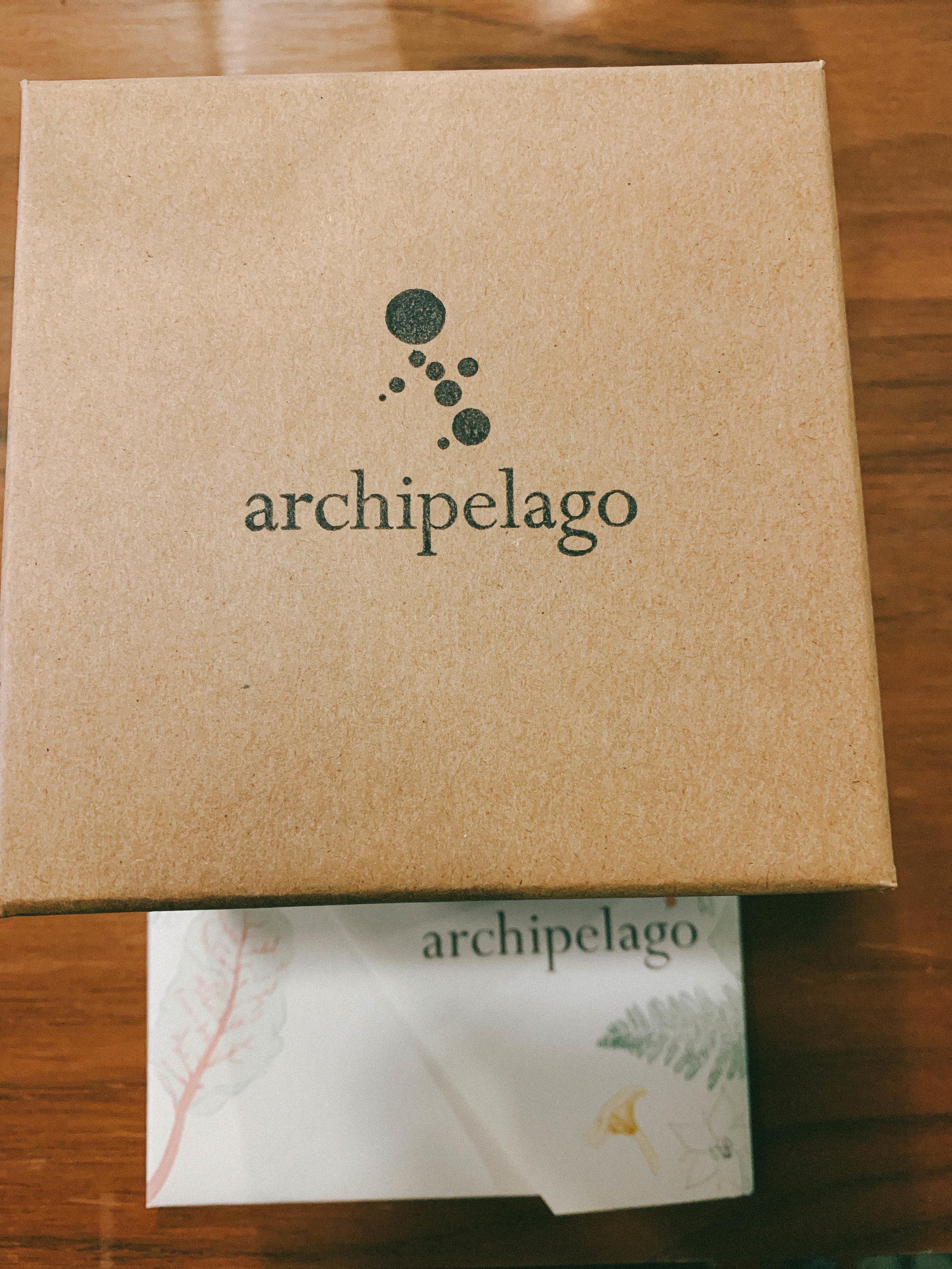 archipelago18.jpg