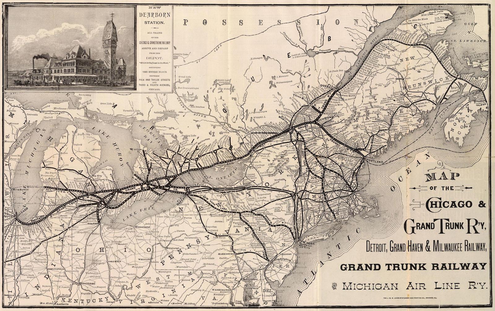 1887_C&GT_map_only.jpg