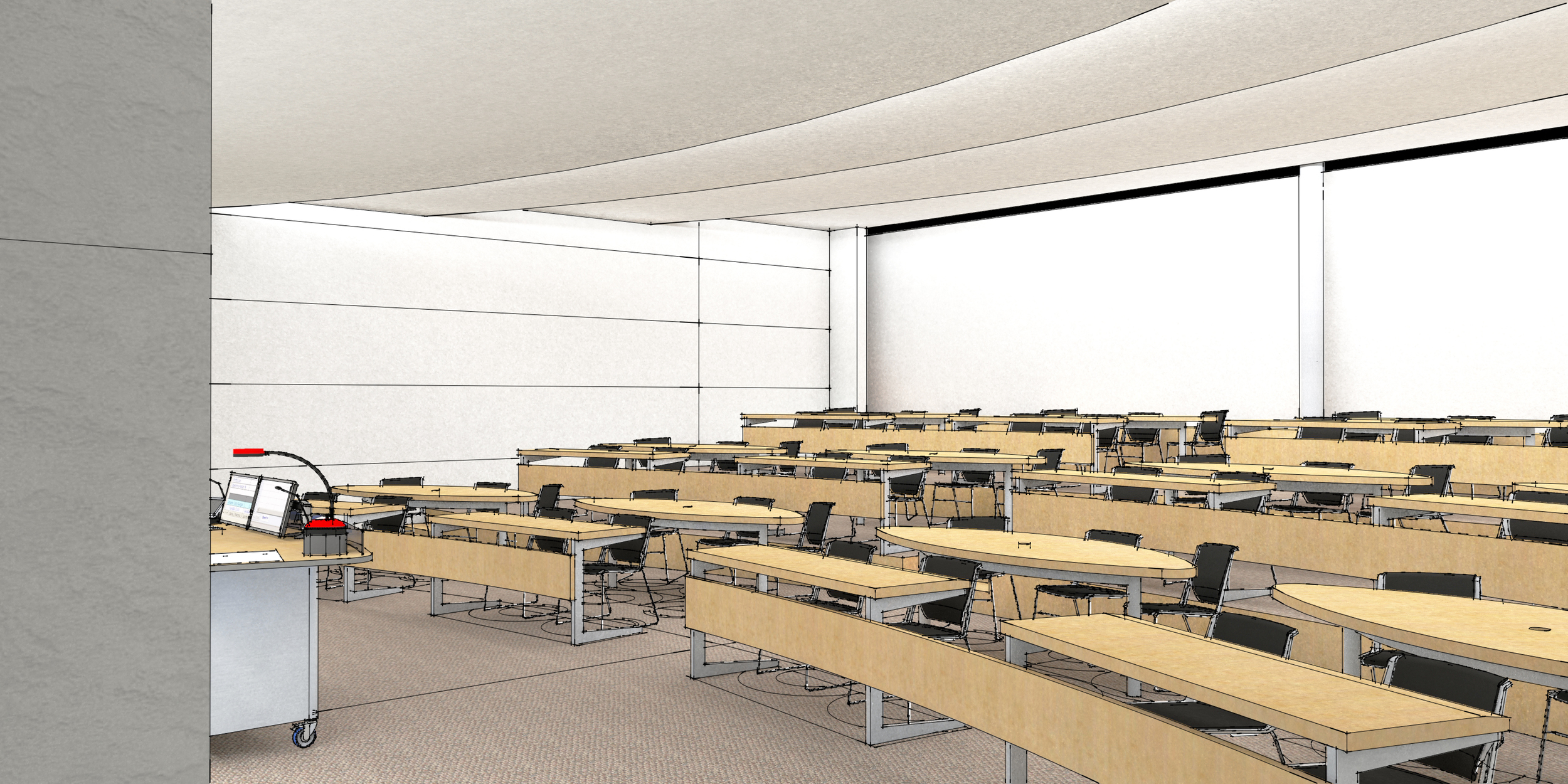 BFLC_lecture hall 2.jpg