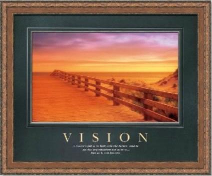 Vision[1].jpg