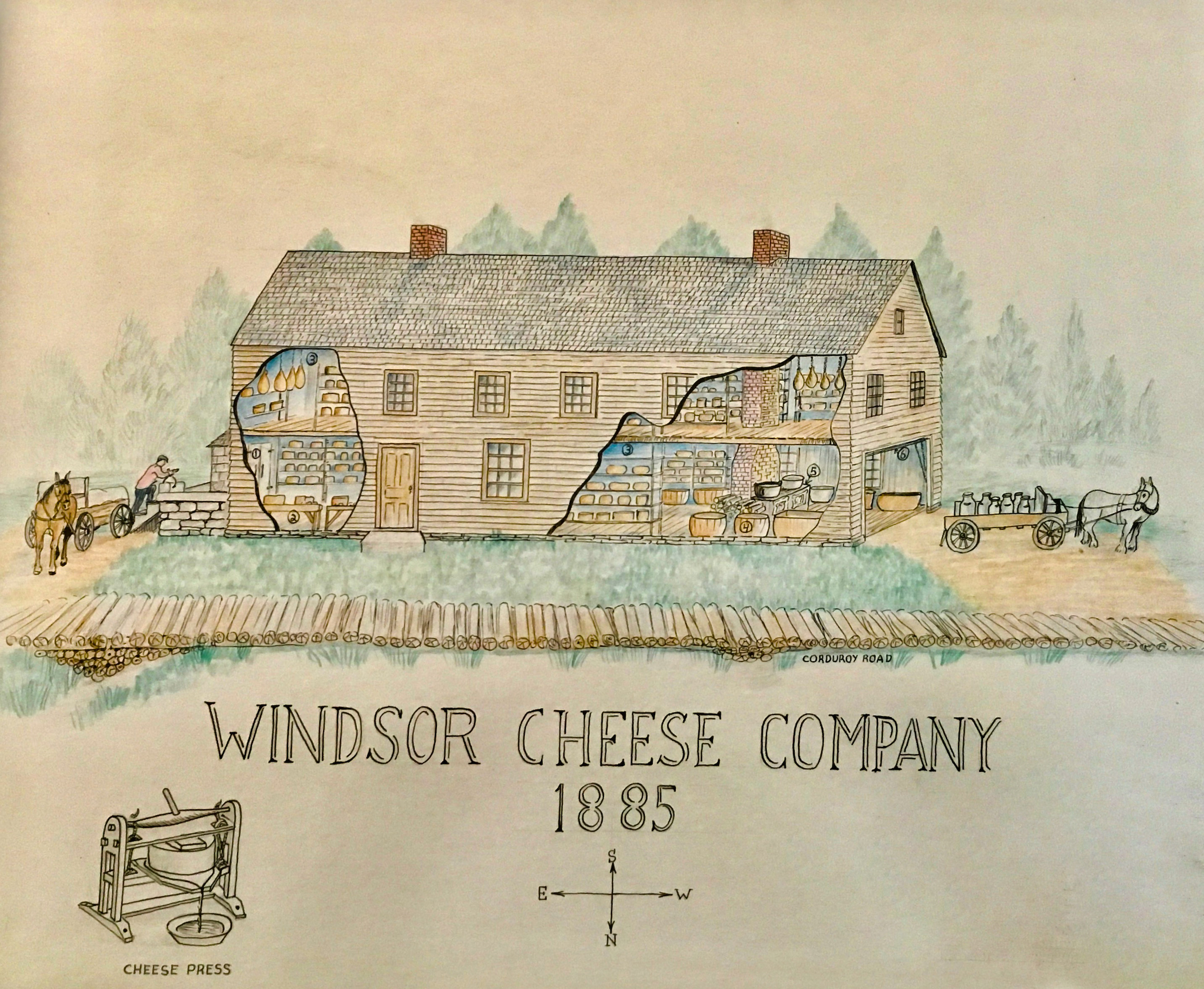 WindsorCheesecolor.jpg