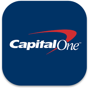 After a long stint of not booking a commercial... - Along came Capital One! And totally redeemed me LOL. Thanks to Dir. Josh Nussbaum and RMB Casting!