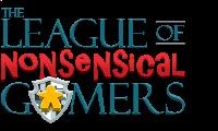 logo LONSG.png