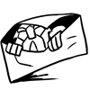 doodle10.png