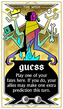 Card - Wish v2s.png