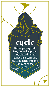 Card backs - Sparrows v2.png