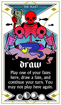 Card - Feast v2s.png